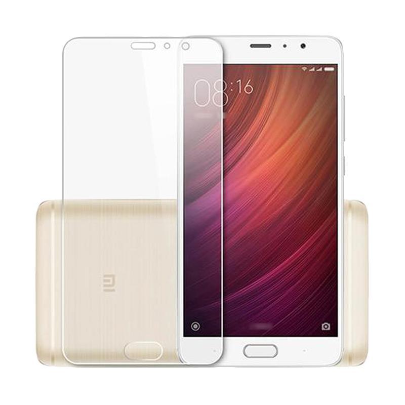 Lis Source · Produk Hmc Tempered Glass Screen Protector For Xiaomi Redmi Note .