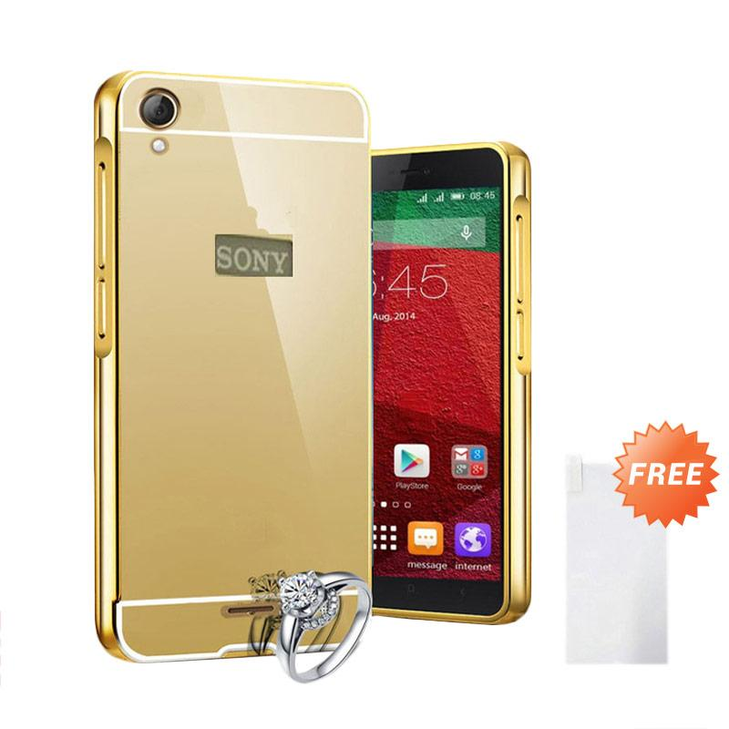 https://www.static-src.com/wcsstore/Indraprastha/images/catalog/full//1660/case_case-for-sony-experia-z2-bumper-chrome-with-backcase-mirror---free-tempered-glass---gold_full02.jpg