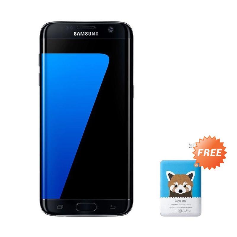 https://www.static-src.com/wcsstore/Indraprastha/images/catalog/full//1660/samsung_samsung-galaxy-s7-edge-sm-g935-smartphone---black---free-samsung-animal-powerbank-8400-mah_full05.jpg