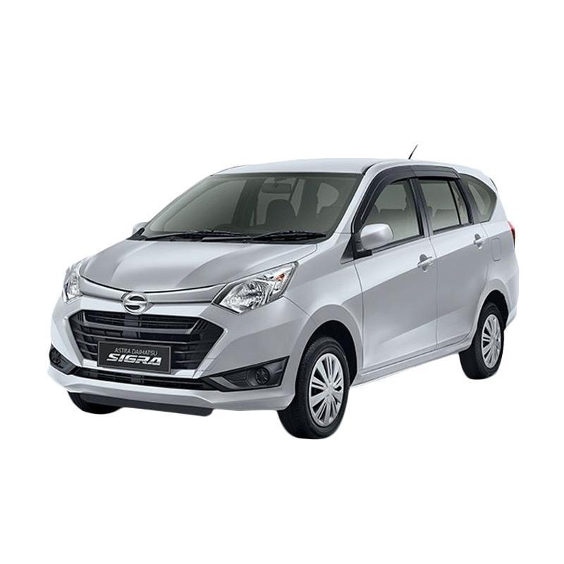 https://www.static-src.com/wcsstore/Indraprastha/images/catalog/full//1666/daihatsu_daihatsu-sigra-1-2-r-m-t-deluxe-mobil---classic-silver-metallic--indonesia-bagian-tengah-_full02.jpg