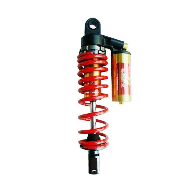 https://www.static-src.com/wcsstore/Indraprastha/images/catalog/full//1672/daytona_daytona-nvx-matic-tabung-atas-shockbreaker-motor-for-scoopy-karbu---merah--30-cm-300-mm-_full04.jpg