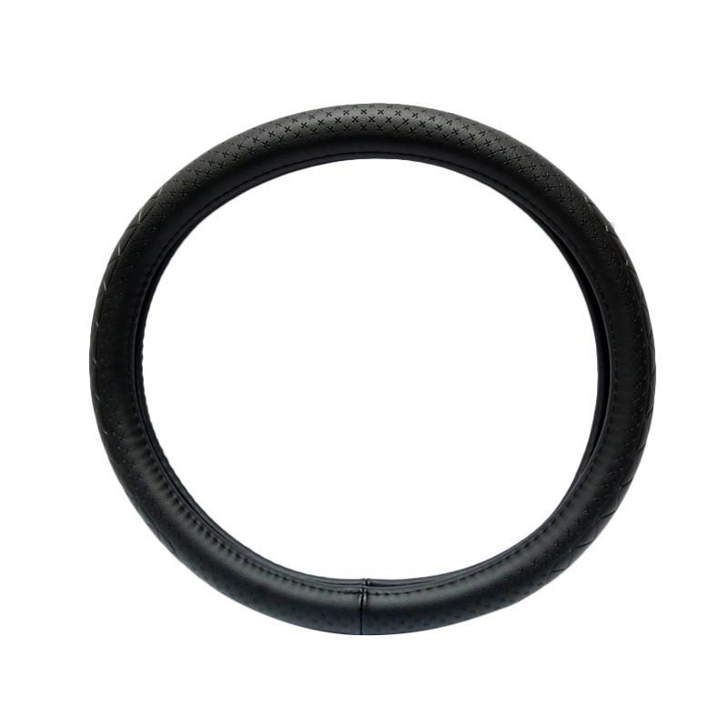 SIV 5365 Import Cover Stir Mobil - Black