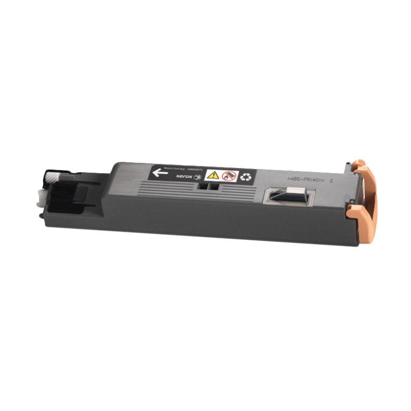 Fuji Xerox Toner 108R00975 Waste Untuk Printer Docuprint Phaser 6700