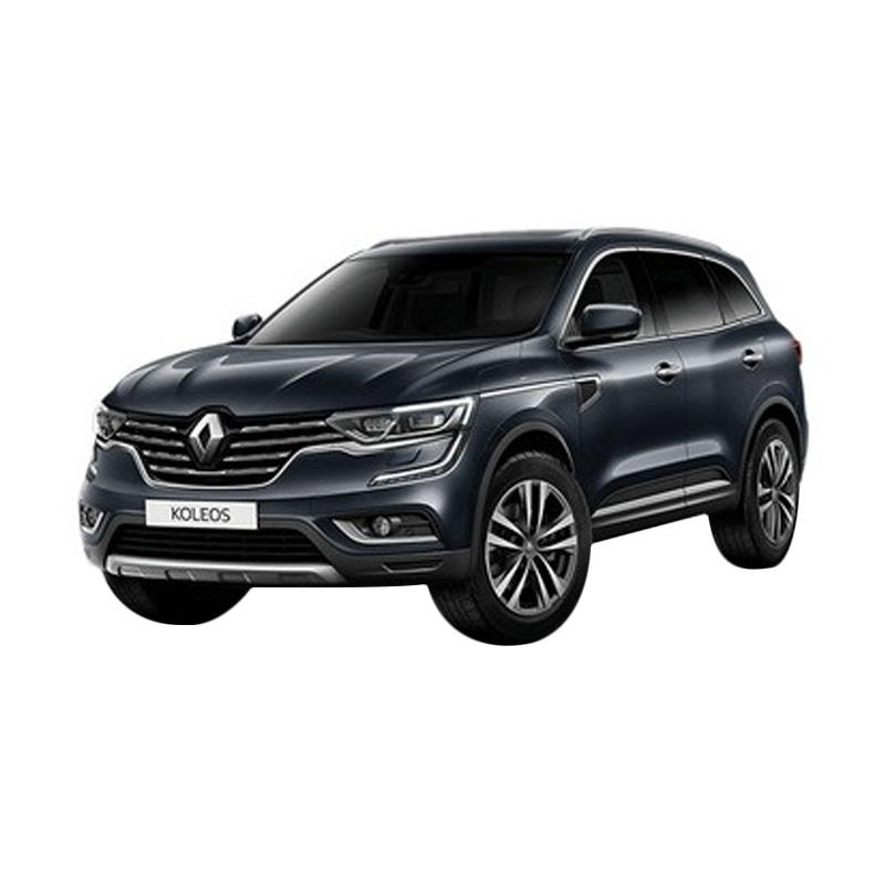 https://www.static-src.com/wcsstore/Indraprastha/images/catalog/full//1694/renault_renault-new-koleos-2-5-x-tronic-with-panoramic-sunroof-a-t-mobil---titanium-grey_full02.jpg