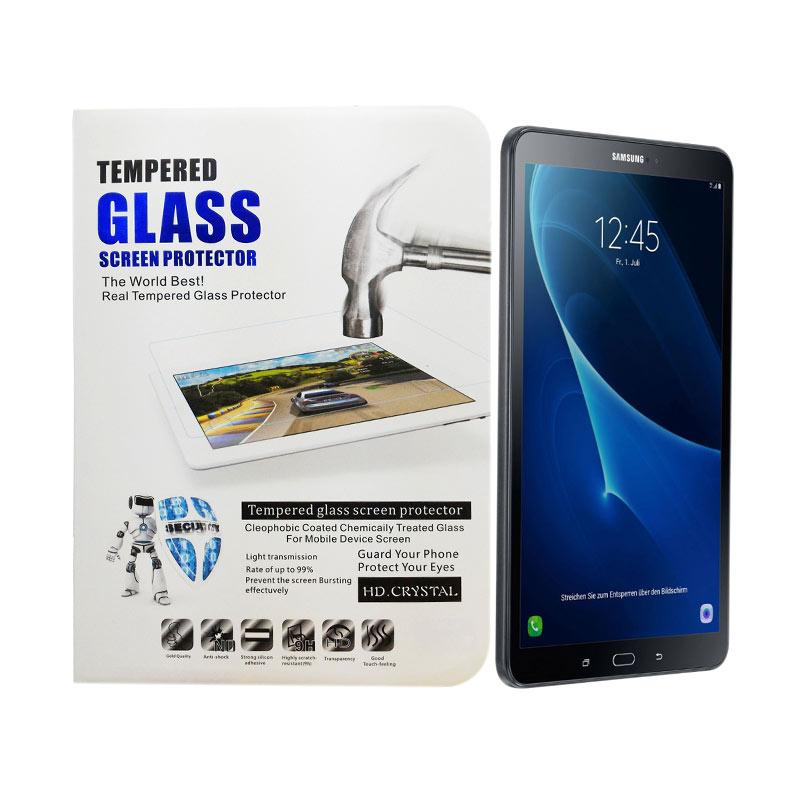 Smile Tempered Glass Screen Protector for Samsung Galaxy Tab A 10.1 (2016) P585 S-Pen versions