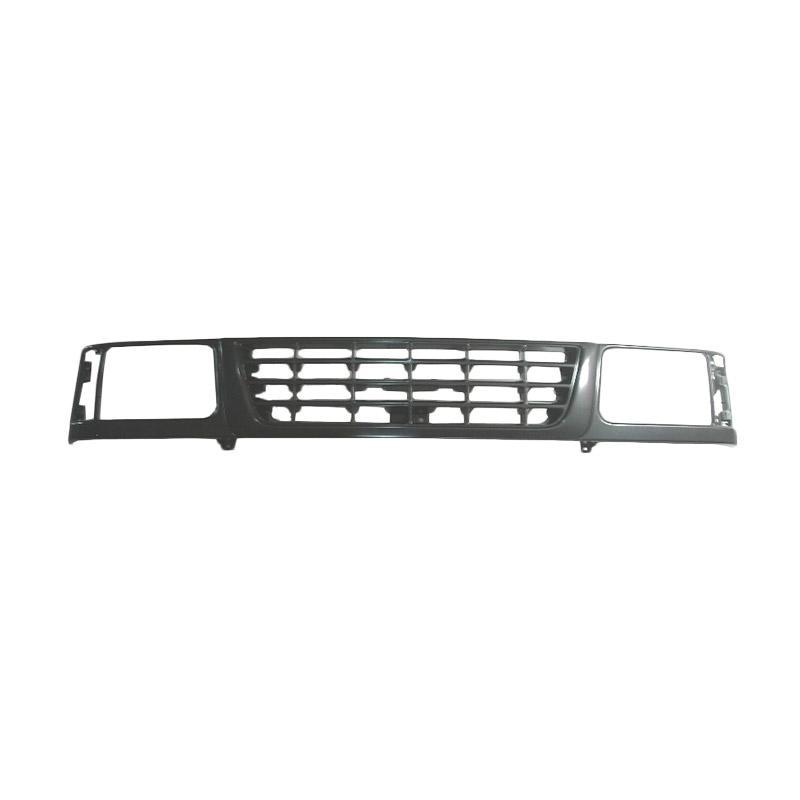 harga Isuzu Grill Depan Orisinil for Panther 2,5 Grand Royal/New Royal/New Hi Grade/Hi Sporty 1996-2000 Blibli.com