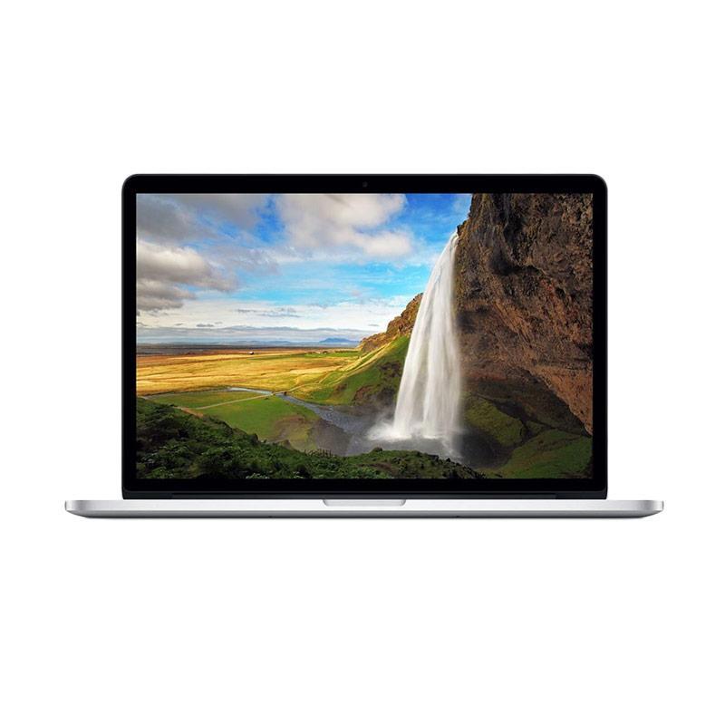 Apple Macbook Pro MLW82 2016