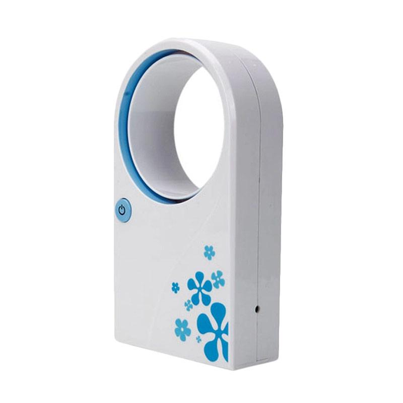 https://www.static-src.com/wcsstore/Indraprastha/images/catalog/full//1745/i2y_mini-fan-usb-portable-bladeless-no-leaf-air-condition-fan---kipas-angin-tanpa-baling-baling---putih_full02.jpg
