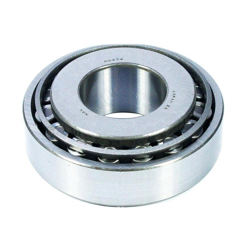 harga NSK Bantalan Putaran Bearing Roda Depan Luar for Toyota Rino/PS 115/14B/Isuzu TLD 53/54/56/PS 77b150N NK-02474R-02420R-17-03 Blibli.com