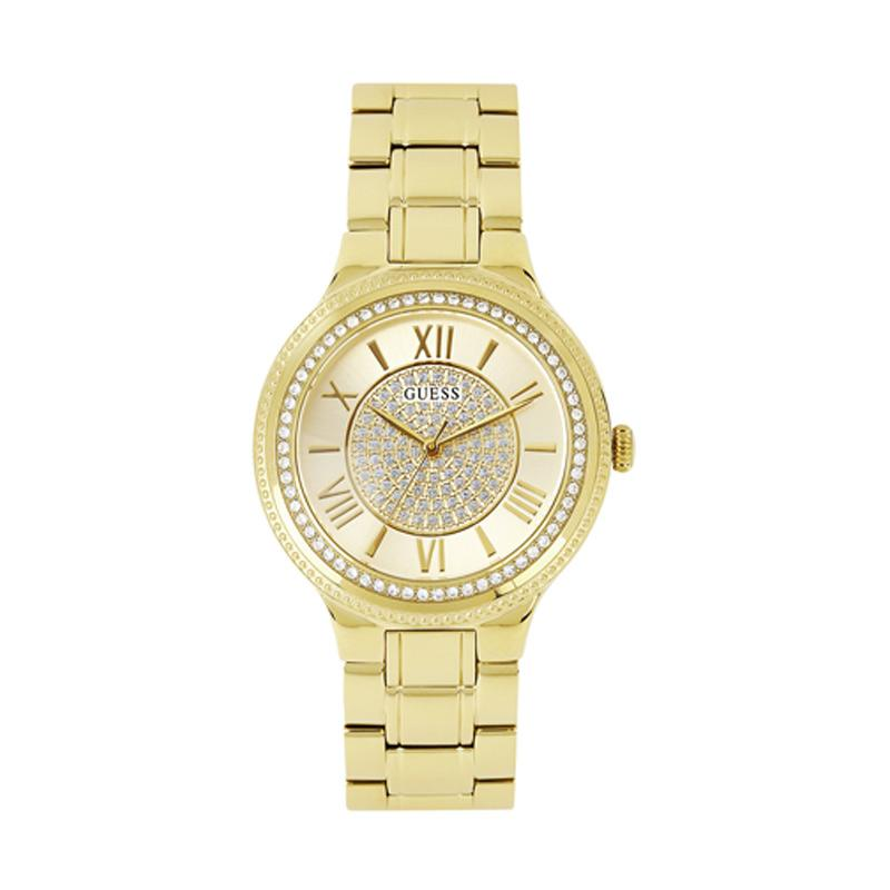 Guess Watch W0637L2