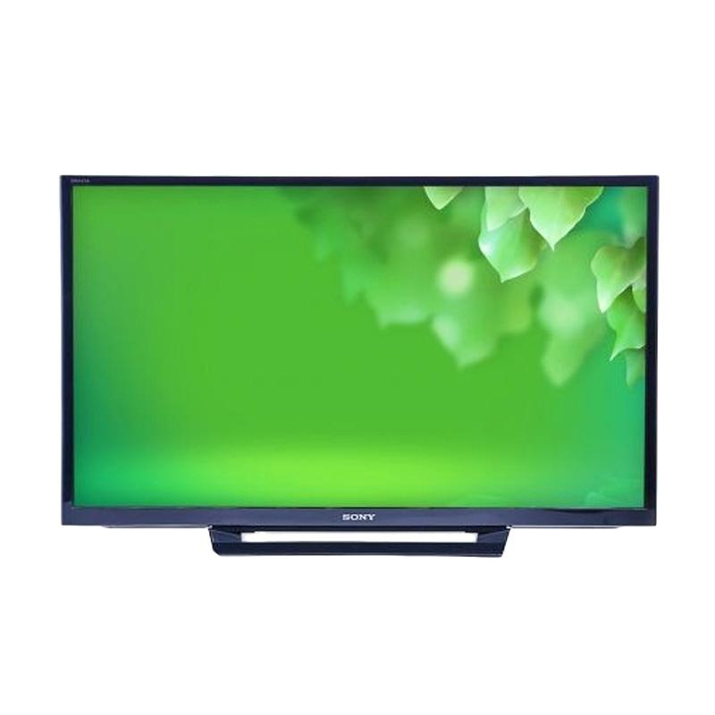 https://www.static-src.com/wcsstore/Indraprastha/images/catalog/full//1784/sony_sony---led-tv---32-inch---720p---clear-resolution-enhancer---audio-clear-phase---x-protection-pro---hitam_full02.jpg