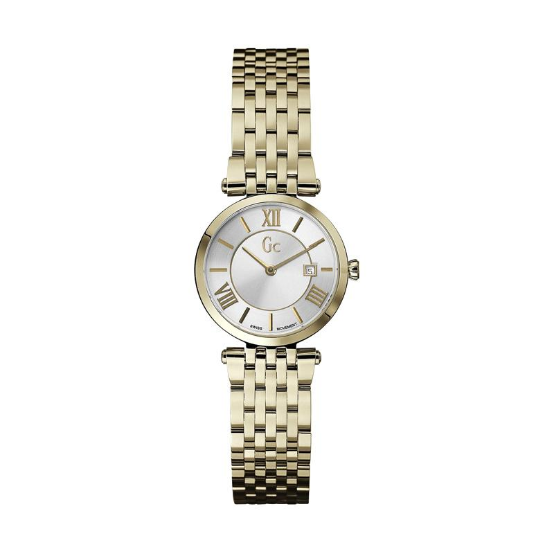 Guess Collection X57002L1S