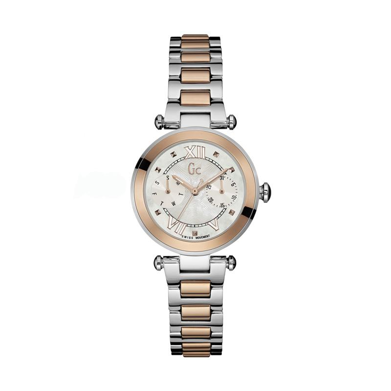 Guess Collection Y06002L1