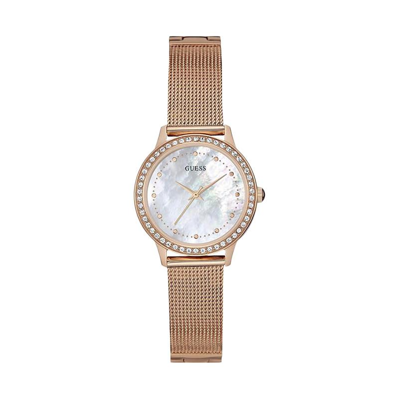 Guess Watch W0647L2