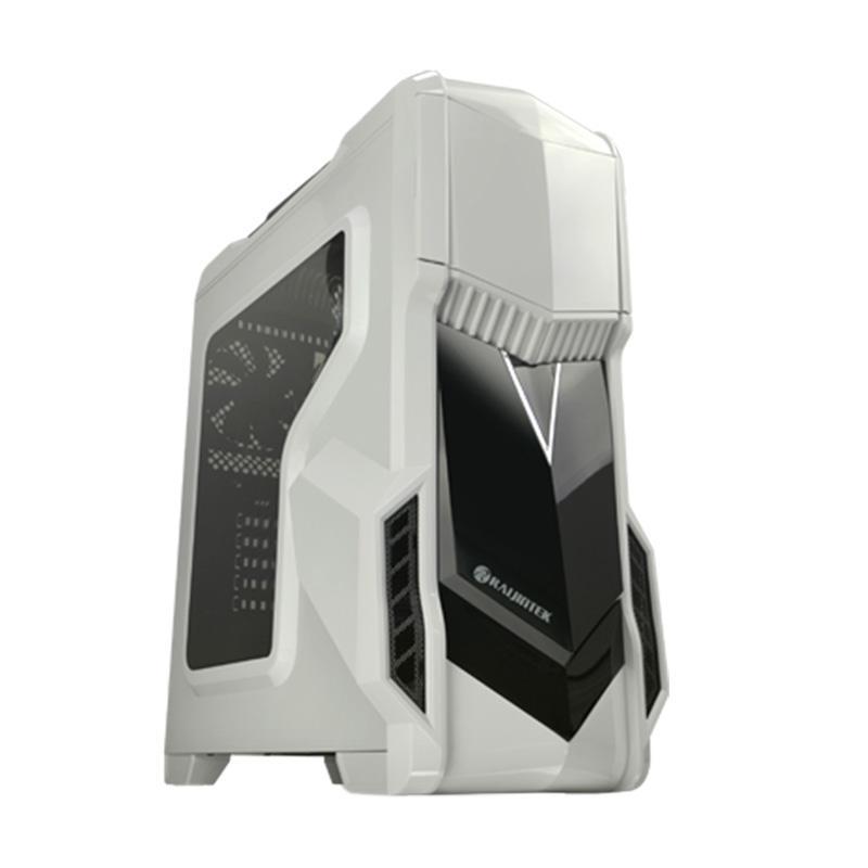 https://www.static-src.com/wcsstore/Indraprastha/images/catalog/full//1891/raijintek_raijintek-nestor-white-9-win-10-pc-desktop--intel-i7-6700k-skylake-nvidia-gtx-1060-6gb-16gb-ram-ssd-480gb-wifi-_full02.jpg