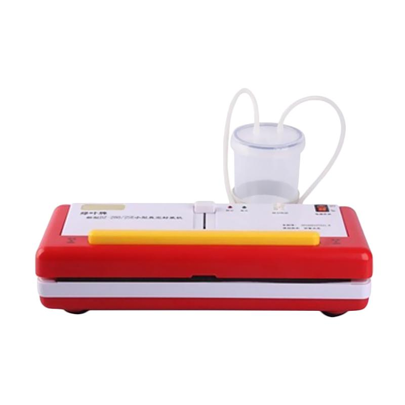 Sinbo DZ 280 / SE Vacuum Sealer