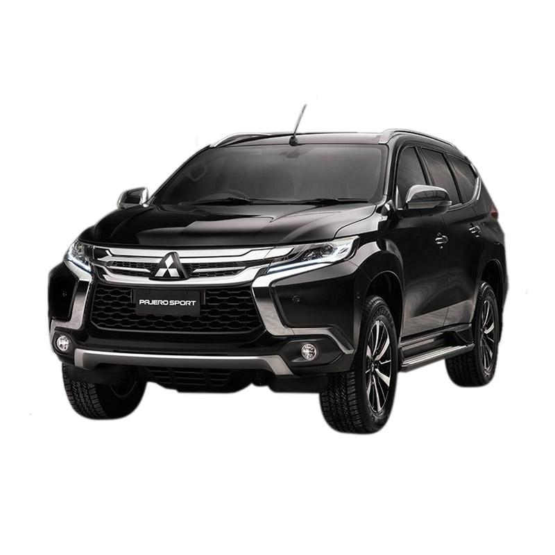 https://www.static-src.com/wcsstore/Indraprastha/images/catalog/full//1930/mitsubishi_all-new-pajero-sport-2-4-dakar-4x2-a-t-limited-mobil---black-mica--uang-muka-kredit-dipo-finance---jadetabek---35-_full02.jpg
