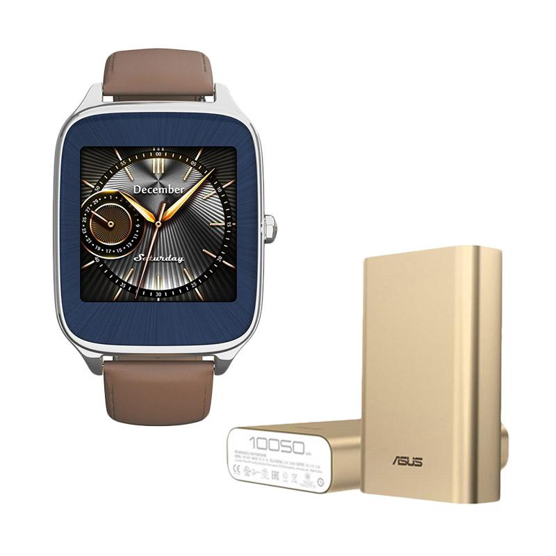 https://www.static-src.com/wcsstore/Indraprastha/images/catalog/full//1993/asus_asus-zenwatch-2-sparrow-leather-strap-smartwatch---camel-silver-with-zenpower-and-bumper-10050-mah-gold_full03.jpg