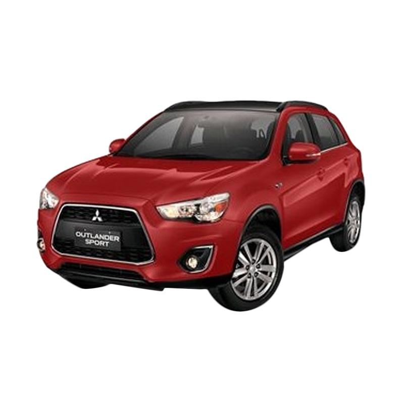 https://www.static-src.com/wcsstore/Indraprastha/images/catalog/full//2006/mitsubishi_mitsubishi-outlander-sport-2-0-gls-4x2-a-t-mobil---red-metallic--uang-muka-kredit-dipo-finance-35-jadetabek-_full02.jpg