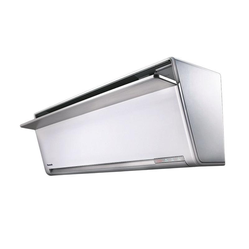 Panasonic CS-VU13SKP AC Split Inverter Sky [1.5 PK/ Khusus Jabodetabek]