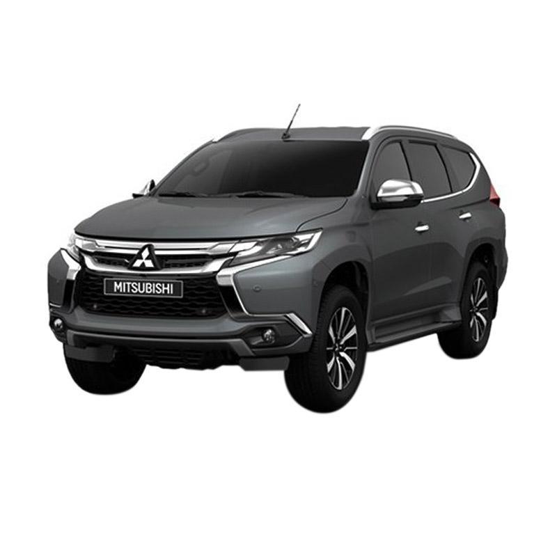 https://www.static-src.com/wcsstore/Indraprastha/images/catalog/full//2076/mitsubishi_all-new-pajero-sport-2-4-dakar-4x2-a-t-mobil---titanium-grey-metallic--uang-muka-kredit-dipo-finance---jadetabek---35-_full02.jpg