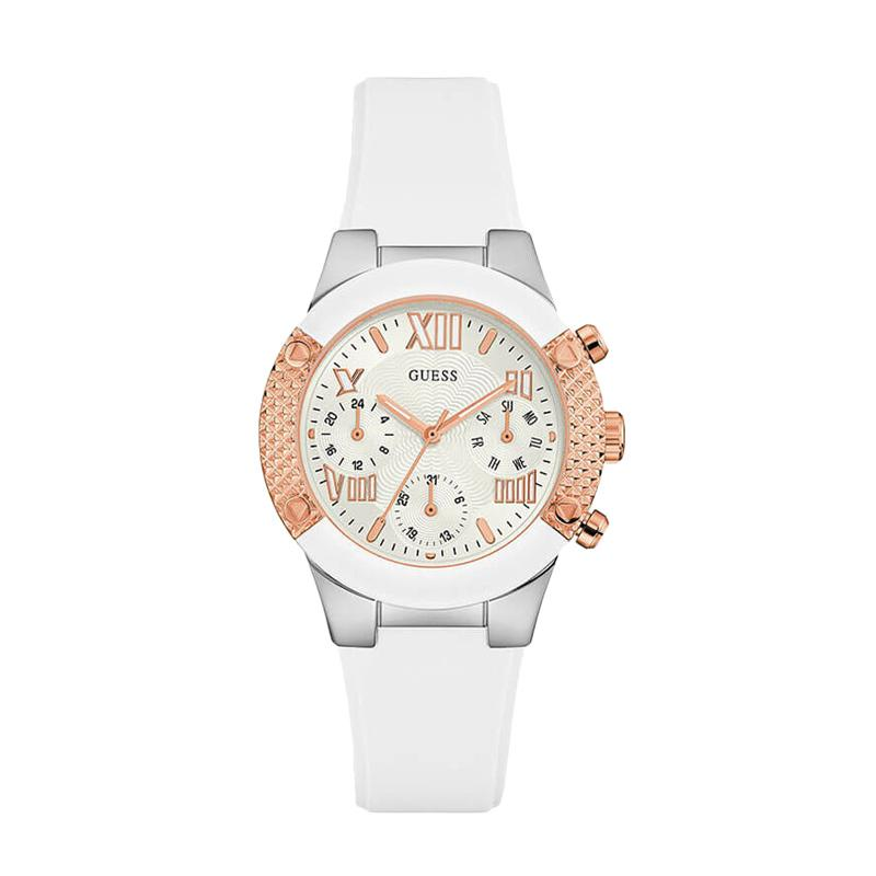 Guess Watch W0773L1