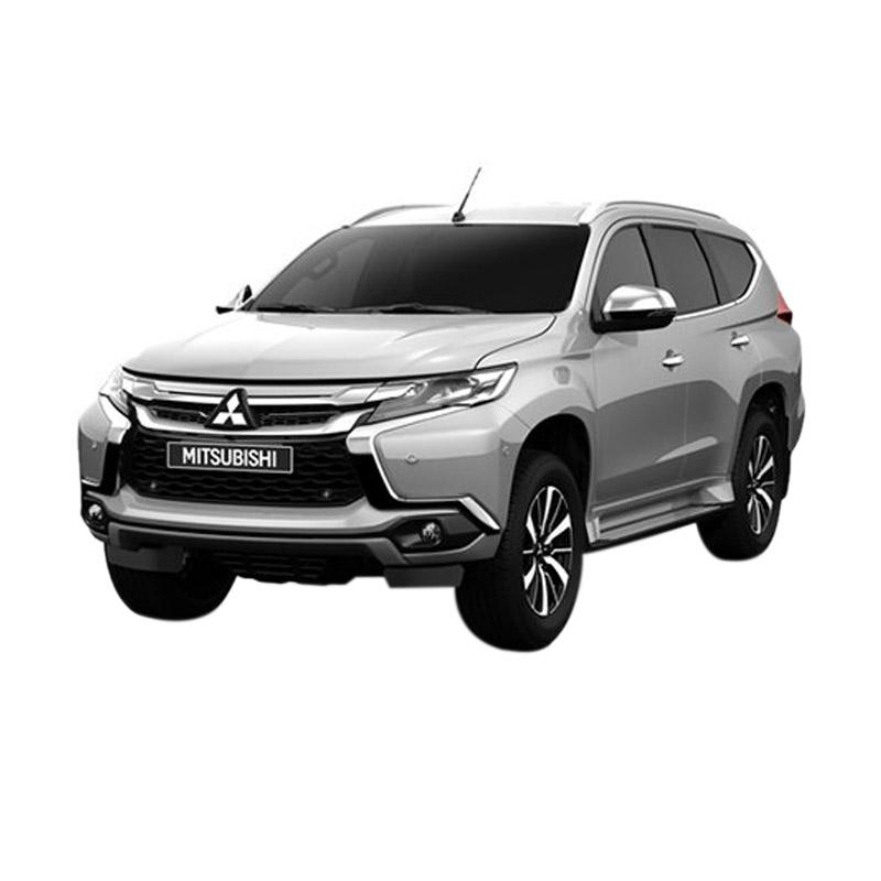 https://www.static-src.com/wcsstore/Indraprastha/images/catalog/full//2126/mitsubishi_all-new-pajero-sport-2-5-glx-4x4-m-t-mobil---sterling-silver-metallic--uang-muka-kredit-dipo-finance---jadetabek---35-_full02.jpg