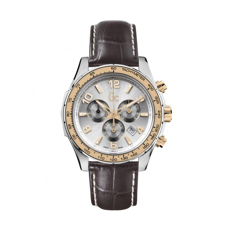 Guess Collection X51005G1S