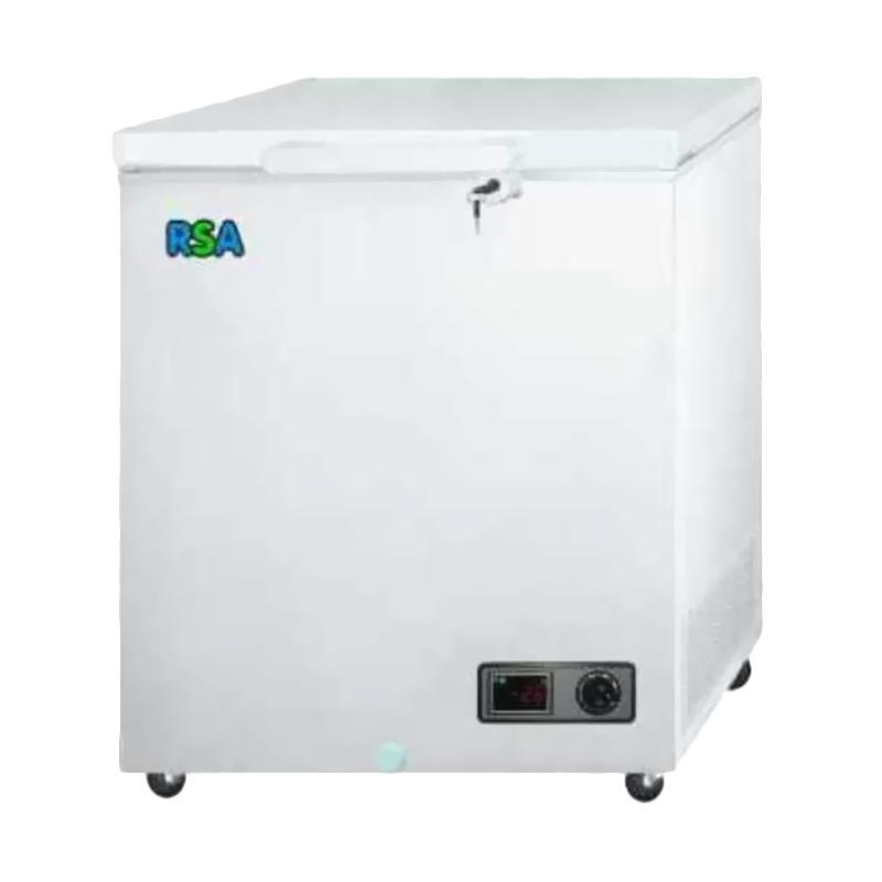 RSA CF 100 Freezer