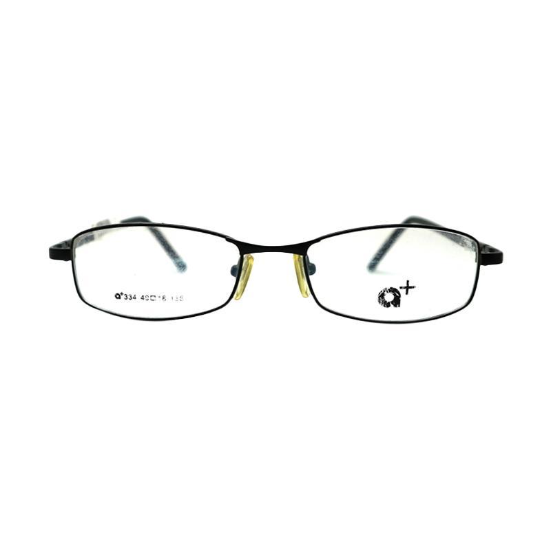 A+ 334 C1 Kacamata
