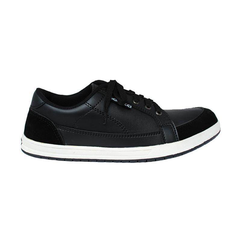 Garucci SH 1064 Sneaker Sepatu Pria