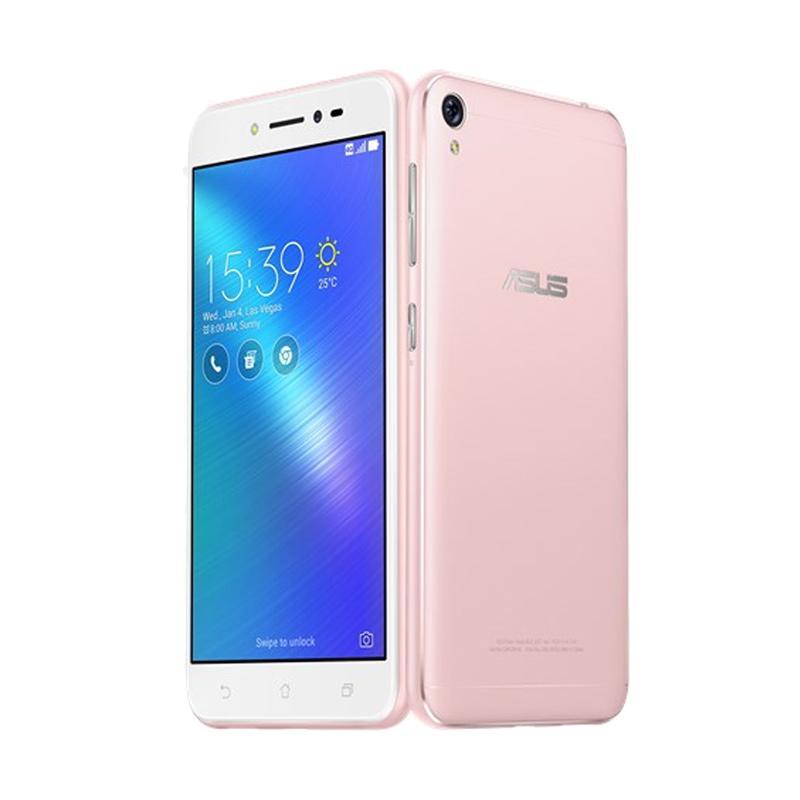 Asus ZB501KL Smartphone [16 GB/ 2 GB]