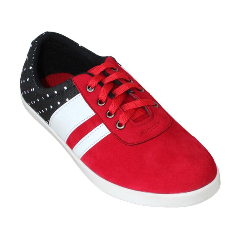 harga Garucci SH 7196 Sneaker Shoes Blibli.com
