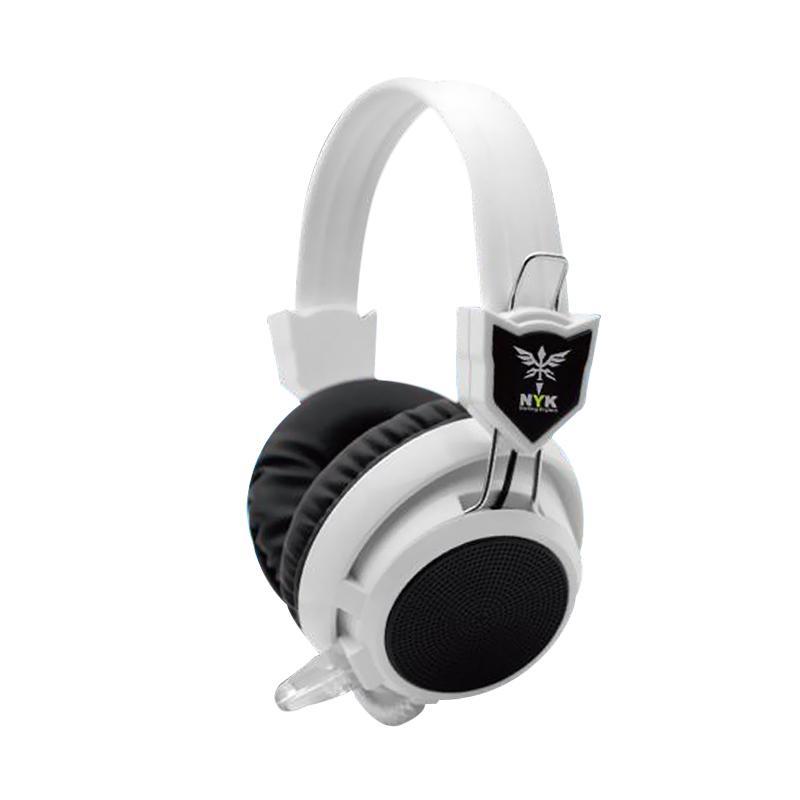 NYK HS N03 Headset