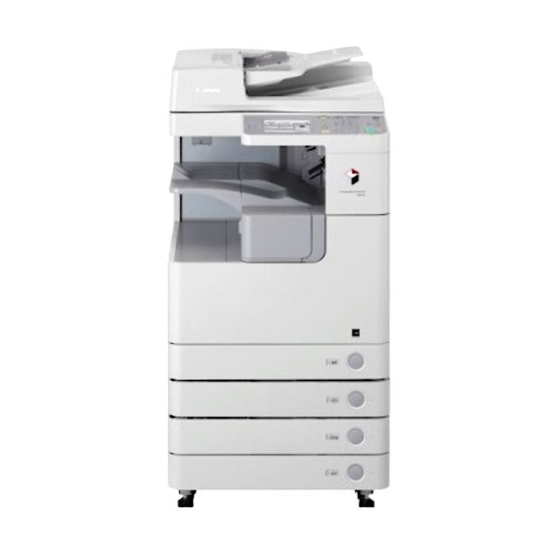 Canon IR 2535 Mesin Fotocopy