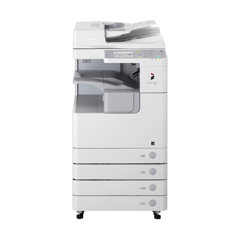 Canon IR 2545 Printer