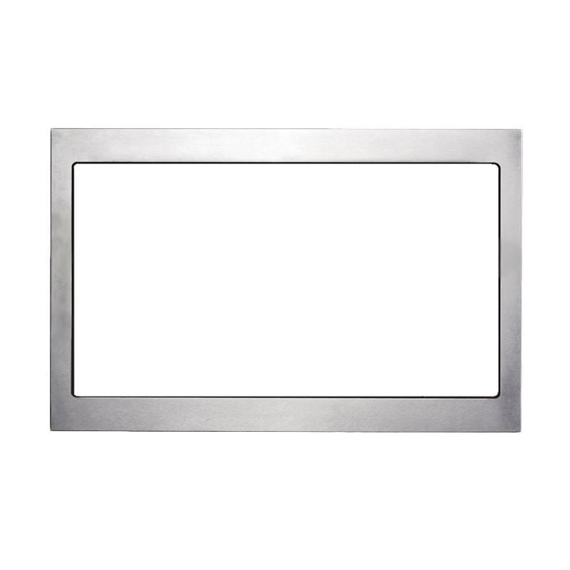 Modena Fm 2000 Frame Microwave