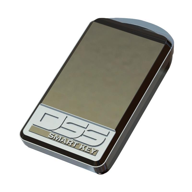 harga DSS Smart Key Alarm Blibli.com