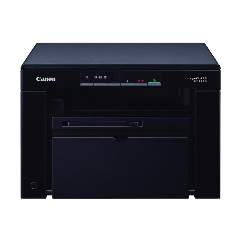 Canon ICMF3010 Printer
