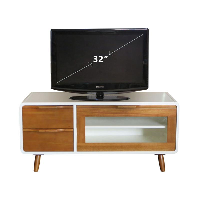 toraya st tv900 meja tv