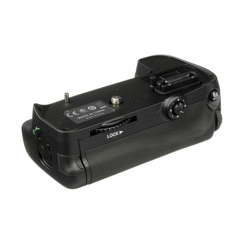 Nikon Baterai Grip MB D 11 for D7000