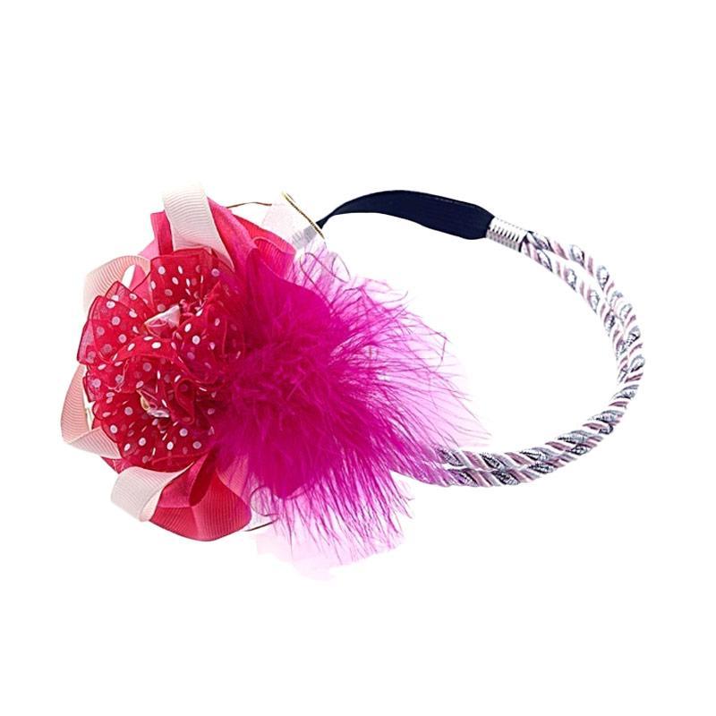 Pitaku HB11 Headband