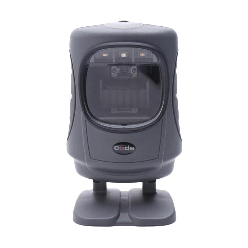 Code Reader CR5000 Desktop Scanner
