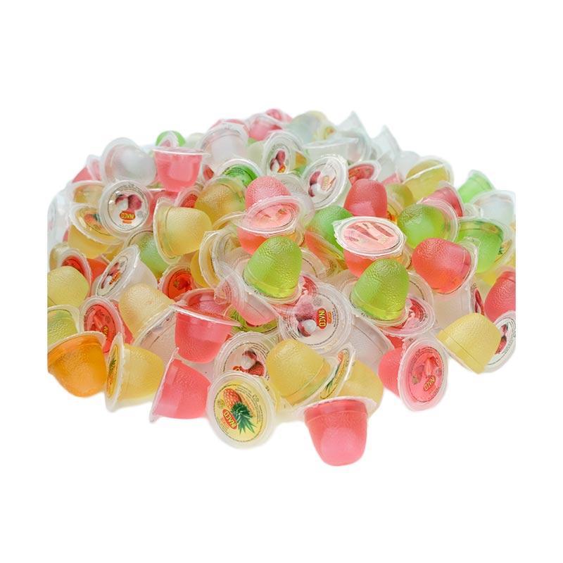 Inaco Jelly
