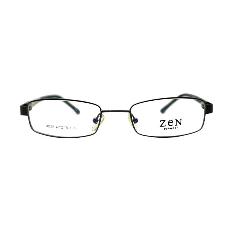 Zen 4012 - 135 Kacamata