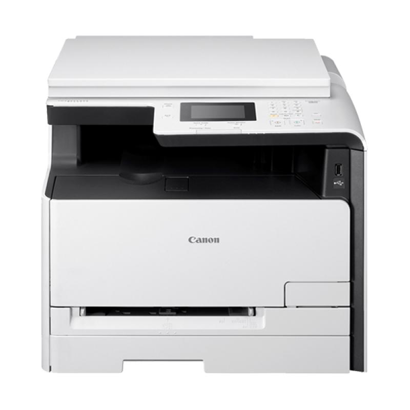 Canon ICMF621cn Printer