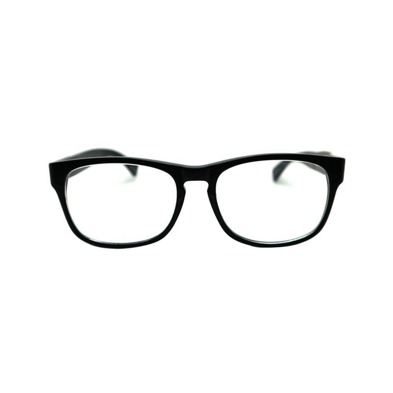 Prada VPR 07P-A Kacamata