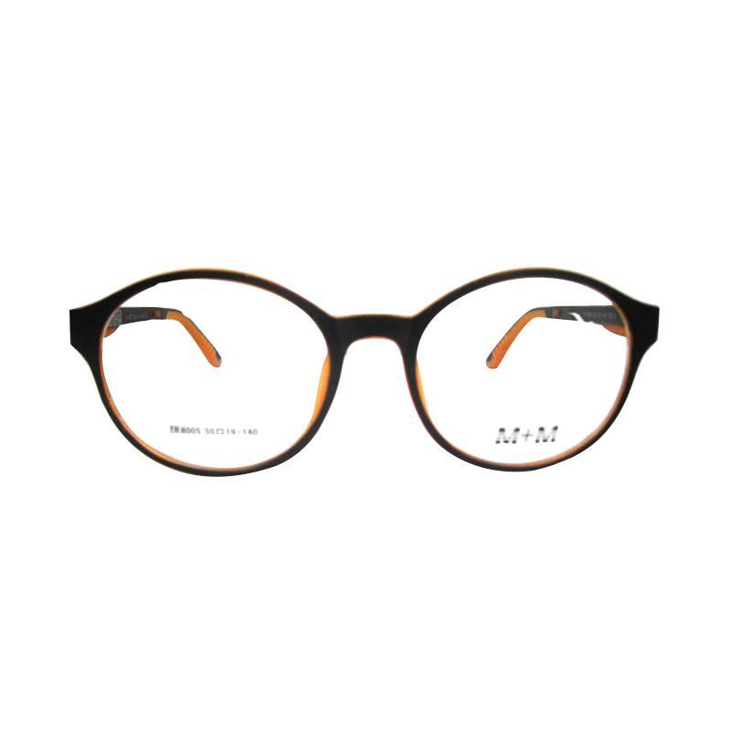 M+M TR 8005 C11 Kacamata