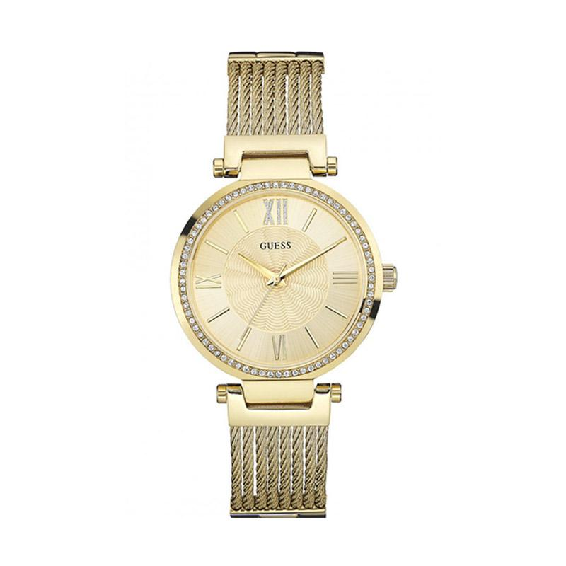 Guess Watch W0638L2