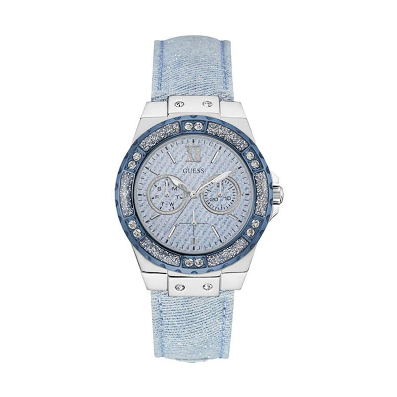 Guess Watch W0775L1